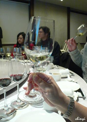 1225_買酒網品酒餐會-03.jpg