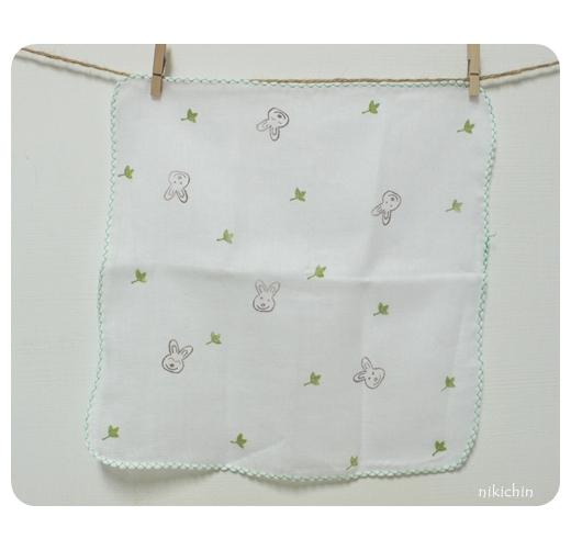 紗布巾-09.JPG