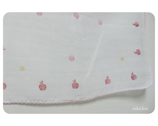 紗布巾-05.JPG