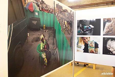 20110515_世界新聞攝影展-04.JPG