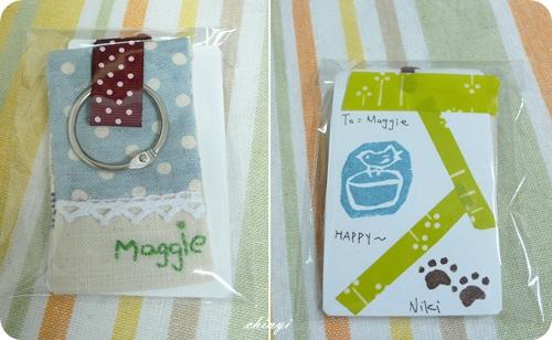 gift for maggie-1.JPG