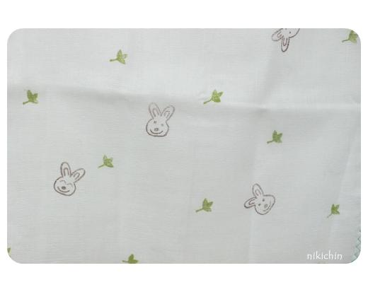 紗布巾-10.JPG