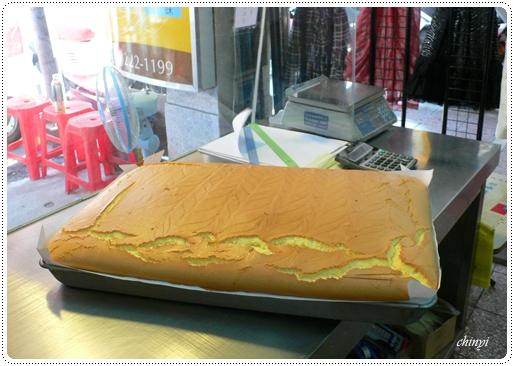 0531_名東烤蛋糕-2.JPG