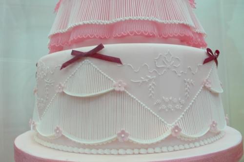 大熊蛋糕-5.JPG