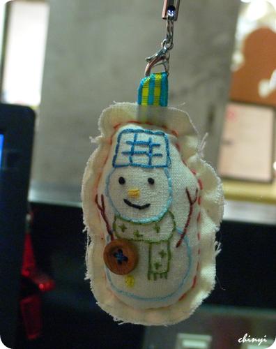 20101227_交換明信片-Goofy-05.JPG