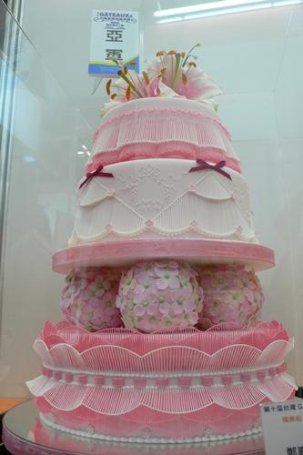 大熊蛋糕-1.JPG