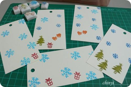 2010聖誕章_2.JPG
