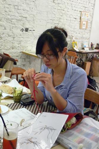 20110520_勇敢夢教室-點點包-14.JPG