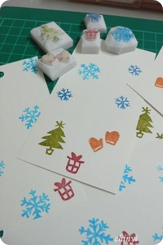 2010聖誕章_1.JPG