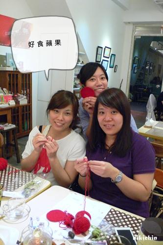 20110520_勇敢夢教室-點點包-16.JPG