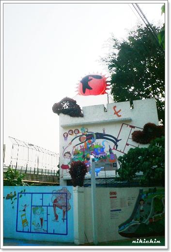 20110227_寶藏巖-01.JPG