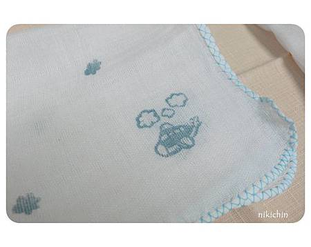 紗布巾-07.JPG