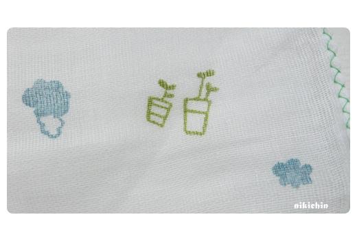 20110520_紗布巾toErica-02.JPG