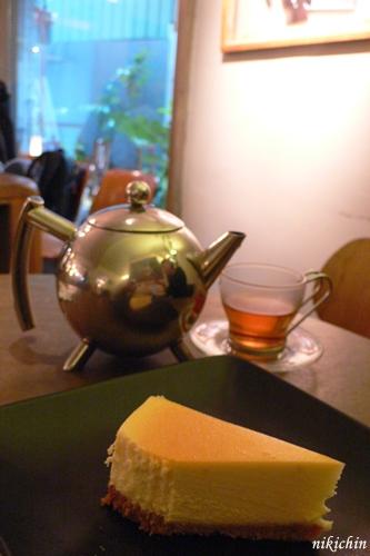 20110213_ECOLE Cafe-2.jpg