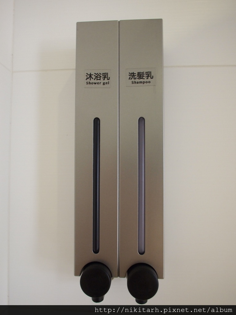 P6150985