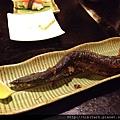 黑潮-秋刀魚.jpg