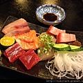 黑潮-生魚片1.jpg