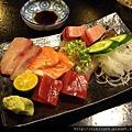 黑潮-生魚片2.jpg