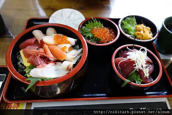 松島-市場午餐.jpg