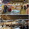 魚市場內.jpg