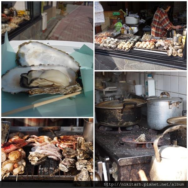 松島-烤牡蠣.jpg