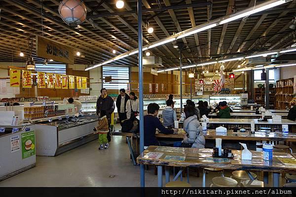 松島-魚市座位區.jpg