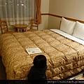 弘前東横INN-床.jpg