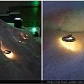 弘前雪燈籠-3下車處.jpg