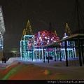 弘前雪燈籠-4公園.jpg