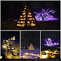 弘前雪燈籠-5燈籠1.jpg