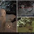 弘前雪燈籠-大燈籠.jpg