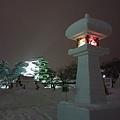 弘前雪燈籠-弘前城2.jpg