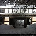 弘前雪燈籠-城門.jpg