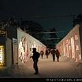 弘前雪燈籠-迴廊.jpg
