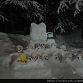弘前雪燈籠-詭.jpg