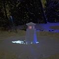 弘前雪燈籠-燈光秀.jpg