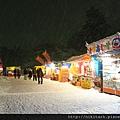 弘前雪燈籠-攤子.jpg
