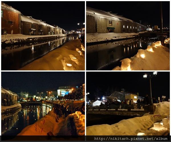 小樽_運河1.jpg