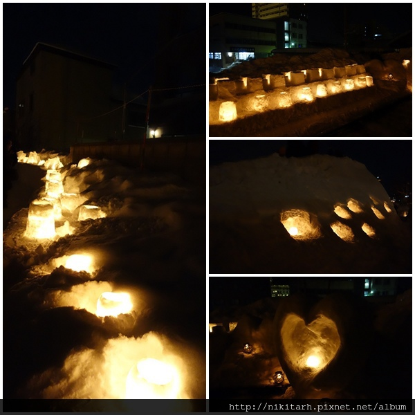 小樽_1燈籠.jpg