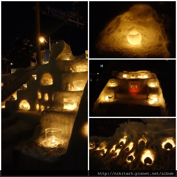 小樽_2燈籠.jpg