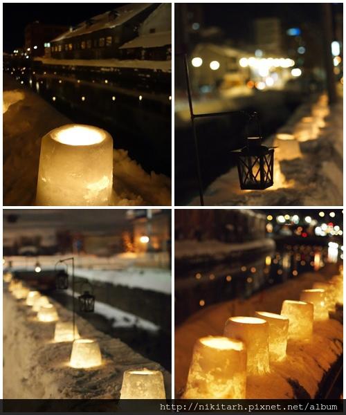小樽_3燈籠.jpg
