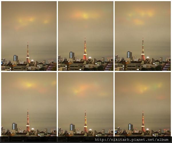 六本木之丘_東京鐵塔.jpg