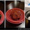 懶鍋_醬.jpg