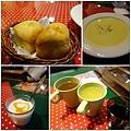 yummy_附餐.jpg