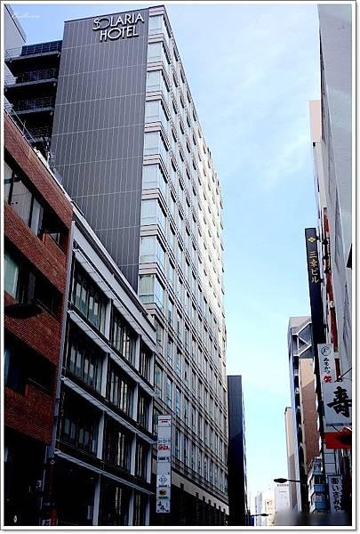 西鉄ホテル_0.jpg