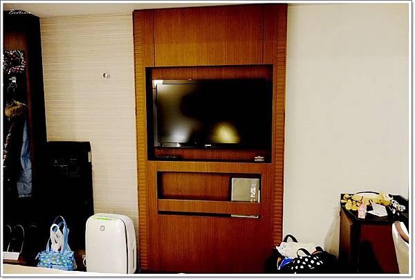西鉄ホテル_3.jpg