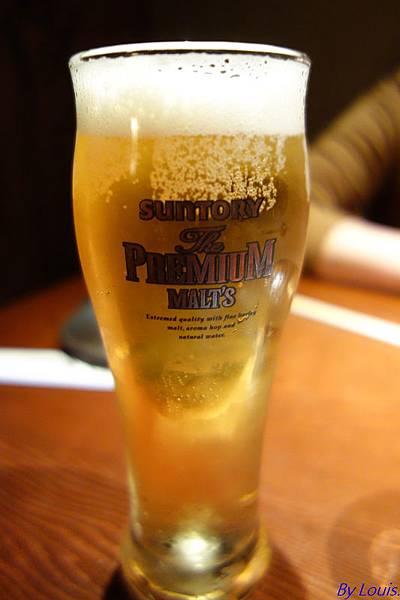 比内や_酒.jpg