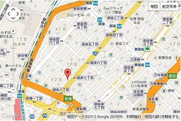 比內や_地圖.bmp