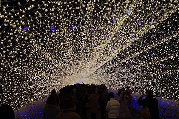NABANA_3燈隧道 .jpg