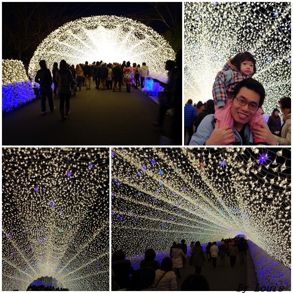 NABANA_4燈隧道.jpg